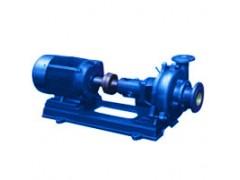 PN型泥浆泵.pdf