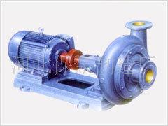 PW型污水泵.pdf