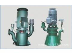 WFB型无密封自控自吸泵.pdf