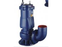 多吸头排污泵使用说明书.pdf