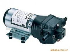 气动隔膜泵.pdf