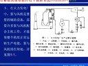 西安交大 泵与风机 32讲 零基础自学Q1556082877 (113播放)