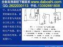 泵与风机 视频教程 01 西安交通大学 (60播放)