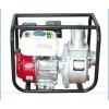 168 3寸本田款汽油水泵