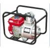 BBT100汽油机水泵