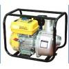 2寸汽油水泵BBT50
