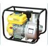 168动力 2寸汽油机水泵 厂家直销