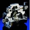 HAWE哈威变量柱塞泵V60N-090RDN-1-0-02/LLSN-300