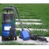 塑料潜水泵,带浮球塑料潜水泵,液位感应潜水泵