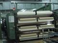纺织机械转型升级势在必行