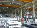 数控机床产业基地落户永川 三年后产值超100亿元