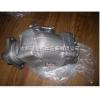 K60N-047RDN  哈威高压油泵
