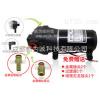 BSP40160  微型水泵,新为诚