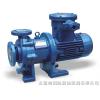 CQB80-65-160F  CQB-F型氟塑料磁力泵