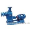 50ZW20-12  自吸排污泵