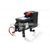 FAY6003  医用真空泵,微型真空泵