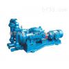 DBY-50  DBY系列电动隔膜泵