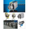 厂家直销饮料泵 输液泵 食品泵 不锈钢泵移动型药液泵 BAW饮料泵