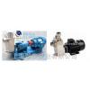 SFB/SFBX  小型食品级自吸泵