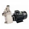 SFBX型  小型自吸离心泵
