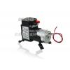 推荐一款微型真空泵,无刷抽气泵
