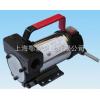 DY  电动加油泵,电动油泵