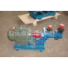 3G系列三螺杆泵  茁博三螺杆泵,不锈钢三螺杆泵,防腐三螺杆泵,船用三螺杆泵,船检三螺杆泵