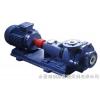 32UHB-ZK-5-15  UHB耐腐耐磨砂浆泵
