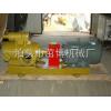 3GBW保温三螺杆泵  茁博保温三螺杆泵,三螺杆保温泵,夹套三螺杆泵,沥青三螺杆泵