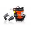 QZ600-4538K  微型直流潜水泵,带固定卡座,方便安装-QZ600-4538K