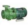 FP  塑料化工离心泵