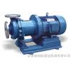 CQB65-50-125  CQB型磁力驱动泵