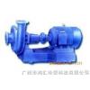 污水泵(PW、PN、PNL)