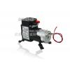 调速真空泵,电动隔膜泵