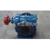 LB系列冷冻机齿轮泵  茁博LB系列冷冻机齿轮泵