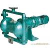 DBY-10  DBY电动隔膜泵