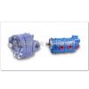 ABFAR06AB03000000000  威格士泵