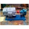 CHY系列汽轮机直流泵  茁博汽轮机直流齿轮油泵,直流油泵