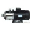 QHL2-60  QHL不锈钢轻型卧式离心泵
