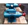 45*4-46  3G型三螺杆泵