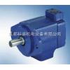 PVV4-1X/098RA15LMC  力士乐叶片泵