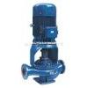 3GCL50*2  厂家供应3GCL立式三螺杆泵,船用泵