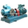42*4-46  3G系列螺杆泵,三螺杆泵