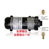HSP11050  微型高压水泵