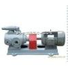 60*2-46  3GBW型沥青保温三螺杆泵