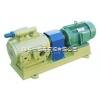 45*2-46  3GBW系列保温三螺杆泵