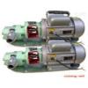 WCB系列微型输油泵齿轮油泵
