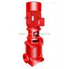 供应XBD2.36/1.72-40DL×2消防泵 XBD-DL消防泵 多级消防泵