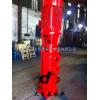 供应XBD6.10/3.5-50DL×5消防泵安装 消防泵功率 消防泵扬程