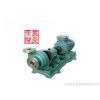 FB、AFB型  耐腐蚀离心泵 多级离心泵 化工离心泵
